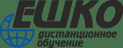 ЕШКО-Россия