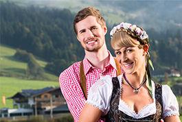 Немецкий про начинающих