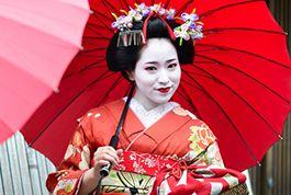 Японский интересах начинающих